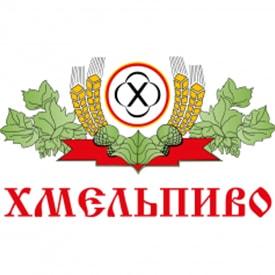 ПАТ 'ХмельПиво'