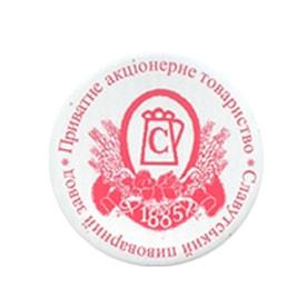 ТОВ «Славутський пивоварний завод»
